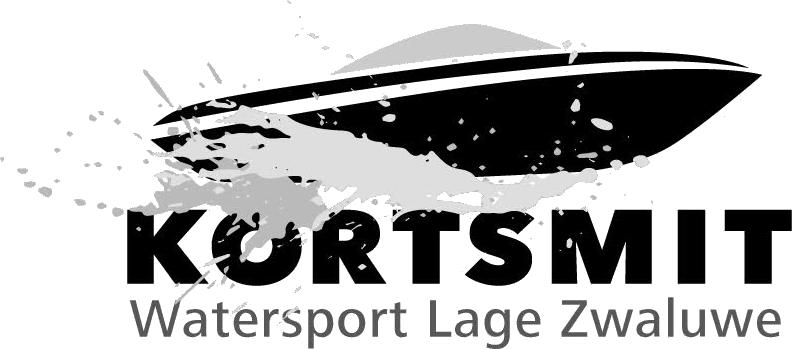 Kortsmit Watersport